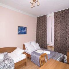 Апартаменты Dorogomilovskaya 9 Apartment детские мероприятия