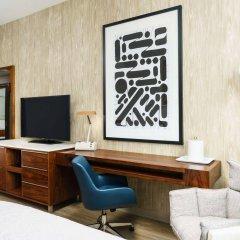 Отель Hampton Inn & Suites Santa Monica США, Санта-Моника - отзывы, цены и фото номеров - забронировать отель Hampton Inn & Suites Santa Monica онлайн фото 2
