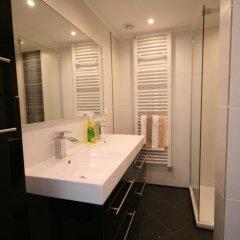 Апартаменты Vienna CityApartments-Luxury Apartment 2 Вена