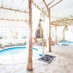 Отель Be Live Canoa - Все включено детские мероприятия фото 2