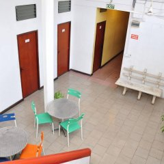 Отель City Motel Шри-Ланка, Коломбо - отзывы, цены и фото номеров - забронировать отель City Motel онлайн фото 2