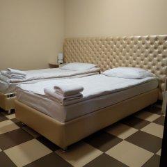 Гостиница Новокосино в Балашихе - забронировать гостиницу Новокосино, цены и фото номеров Балашиха детские мероприятия фото 2
