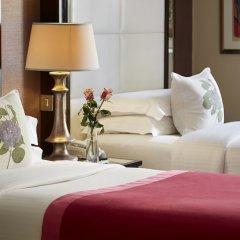 The Mandeville Hotel спа фото 2