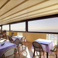 Отель Bellavista Италия, Лидо-ди-Остия - 3 отзыва об отеле, цены и фото номеров - забронировать отель Bellavista онлайн питание фото 3