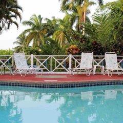 Отель Rio Vista Resort