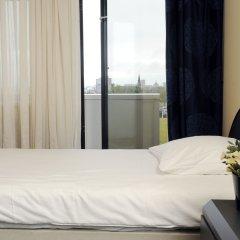 Отель City Inn Luxe Hotel Бельгия, Антверпен - 1 отзыв об отеле, цены и фото номеров - забронировать отель City Inn Luxe Hotel онлайн комната для гостей фото 3