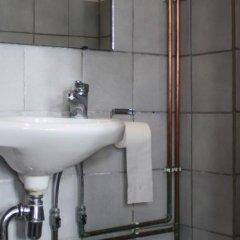 Hotel Jørgensen ванная фото 2
