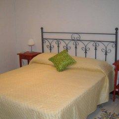 Апартаменты Le Cicale - Apartments Конка деи Марини комната для гостей фото 3