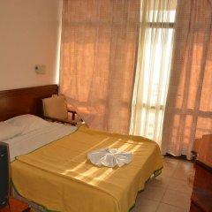 Elit Koseoglu Hotel Турция, Сиде - 3 отзыва об отеле, цены и фото номеров - забронировать отель Elit Koseoglu Hotel онлайн комната для гостей фото 4