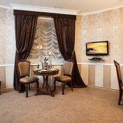 Гостиница Моцарт в Краснодаре 5 отзывов об отеле, цены и фото номеров - забронировать гостиницу Моцарт онлайн Краснодар удобства в номере фото 3