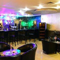 Отель Larsa Hotel Иордания, Амман - отзывы, цены и фото номеров - забронировать отель Larsa Hotel онлайн гостиничный бар