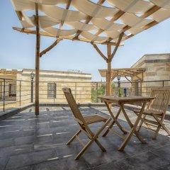 Отель Best Western Premier Cappadocia - Special Class фото 11