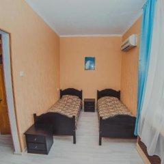 Гостиница Guest House Orekhovaya Roscha в Анапе отзывы, цены и фото номеров - забронировать гостиницу Guest House Orekhovaya Roscha онлайн Анапа сауна