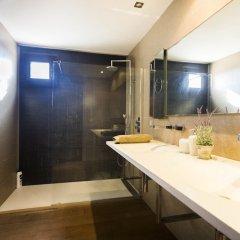 Отель Living Valencia - Villas El Saler ванная