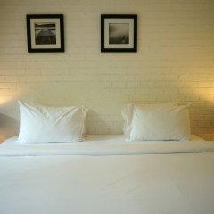 Отель Baan Talay Resort Таиланд, Самуи - - забронировать отель Baan Talay Resort, цены и фото номеров фото 15