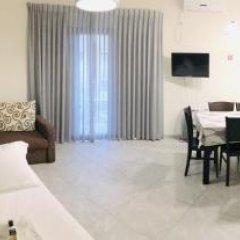 Segal in Jerusalem Apartments Израиль, Иерусалим - отзывы, цены и фото номеров - забронировать отель Segal in Jerusalem Apartments онлайн