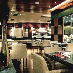 Отель Four Points by Sheraton Shenzhen Китай, Шэньчжэнь - отзывы, цены и фото номеров - забронировать отель Four Points by Sheraton Shenzhen онлайн развлечения