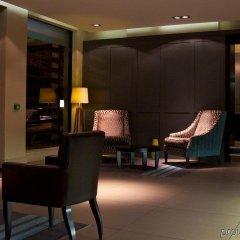 The Lodge Hotel - Putney спа фото 2