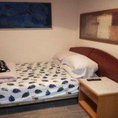 Апартаменты Marom Carmel Center Apartments Хайфа фото 2