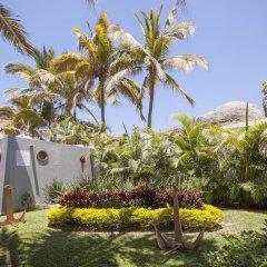 Отель Ramada Resort Mazatlan фото 4