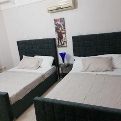 Отель Casa de Baron комната для гостей фото 5