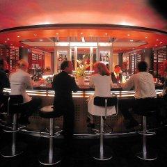 Radisson Blu Hotel, Hannover гостиничный бар