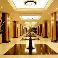 Отель Oarks canal park hotel Toyama Япония, Тояма - отзывы, цены и фото номеров - забронировать отель Oarks canal park hotel Toyama онлайн интерьер отеля фото 3
