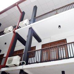 Senrose Hotel детские мероприятия