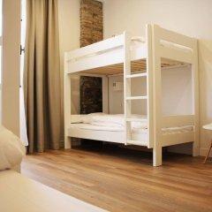 Отель Slo living hostel Франция, Лион - отзывы, цены и фото номеров - забронировать отель Slo living hostel онлайн детские мероприятия