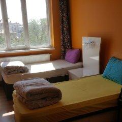 Van Backpackers Hostel Турция, Ван - отзывы, цены и фото номеров - забронировать отель Van Backpackers Hostel онлайн комната для гостей фото 5