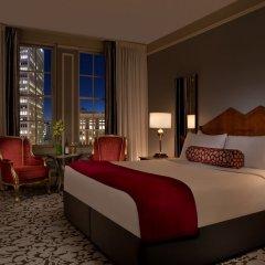 Отель Millennium Biltmore Hotel США, Лос-Анджелес - 10 отзывов об отеле, цены и фото номеров - забронировать отель Millennium Biltmore Hotel онлайн фото 6