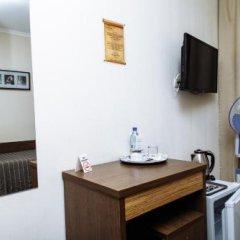 Гостиница На Старом Месте фото 2