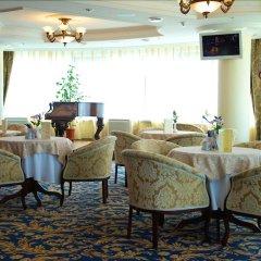 Гостиница Онегин в Екатеринбурге - забронировать гостиницу Онегин, цены и фото номеров Екатеринбург фото 17