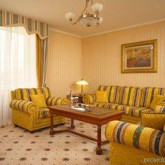 Гостиница Рэдиссон Славянская комната для гостей фото 2