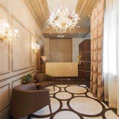 Гостиница Амурский отель в Иркутске отзывы, цены и фото номеров - забронировать гостиницу Амурский отель онлайн Иркутск сауна
