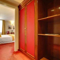 Отель Dona Palace Италия, Венеция - 2 отзыва об отеле, цены и фото номеров - забронировать отель Dona Palace онлайн