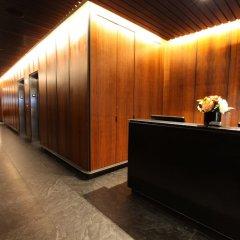 Отель Carnegie Hotel США, Нью-Йорк - отзывы, цены и фото номеров - забронировать отель Carnegie Hotel онлайн интерьер отеля фото 3