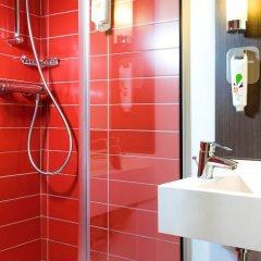 ibis Styles Lyon Centre - Gare Part Dieu Hotel ванная фото 2