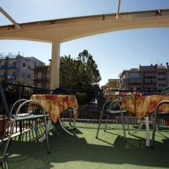 Hotel Berenice детские мероприятия