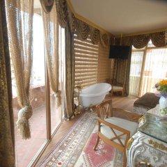 Galata Palace Hotel спа
