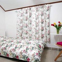 Отель Cheongdam Guest House комната для гостей фото 4