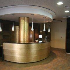 Отель RH Royal - Adults Only Испания, Бенидорм - отзывы, цены и фото номеров - забронировать отель RH Royal - Adults Only онлайн спа