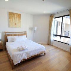 Отель Marrakesh Condo Residence by Hua hin property online комната для гостей фото 6