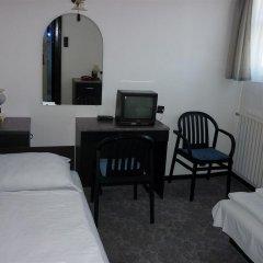 Budai Hotel удобства в номере фото 2