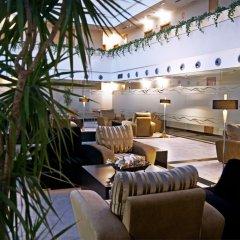 Отель Andalussia Испания, Кониль-де-ла-Фронтера - отзывы, цены и фото номеров - забронировать отель Andalussia онлайн фото 7