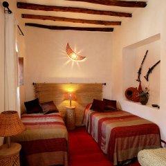 Отель Riad Aladdin Марокко, Марракеш - отзывы, цены и фото номеров - забронировать отель Riad Aladdin онлайн детские мероприятия фото 2