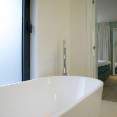 Отель VixX Бельгия, Мехелен - отзывы, цены и фото номеров - забронировать отель VixX онлайн фото 3