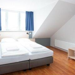 Отель a&o München Laim Германия, Мюнхен - 1 отзыв об отеле, цены и фото номеров - забронировать отель a&o München Laim онлайн