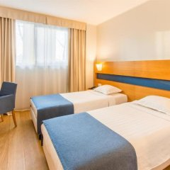 Hestia Hotel Ilmarine Таллин комната для гостей фото 3