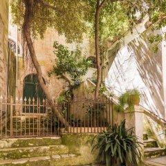 Отель Ilia Old Town Apartment Греция, Корфу - отзывы, цены и фото номеров - забронировать отель Ilia Old Town Apartment онлайн фото 2